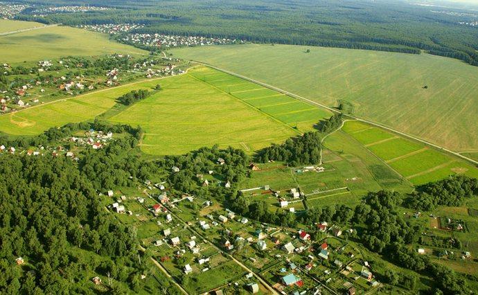 Картинки по запросу управління земельними ресурсами фото