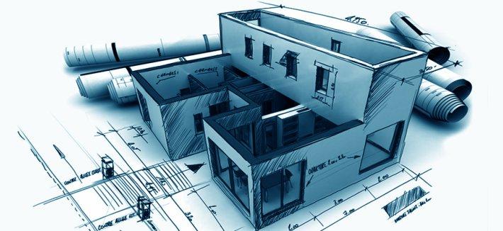 Картинки по запросу об'єктів будівництва