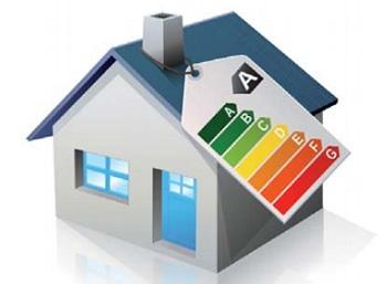 Заклади вищої освіти готові створювати комісії з атестації енергоаудиторів для сертифікації енергетичної ефективності будівель